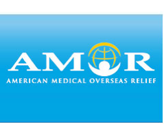 american medical overseas