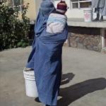 burqa child rice2