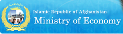 islamic republic of ministry_of_economy