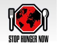 stop_hunger_now
