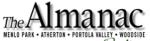 the almanac atherton portola valley