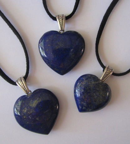 lapis item stm in pendants pendant sterling silver lazuli lapjlry natural rings jewelry