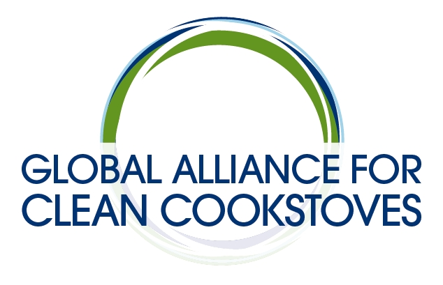 http://www.trustineducation.org/wp-content/uploads/2014/02/global-alliance-for-clean-cookstoves-logo-for-partner-use.jpg
