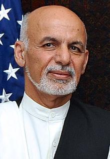 Ashraf_Ghani_Ahmadzai_July_2014
