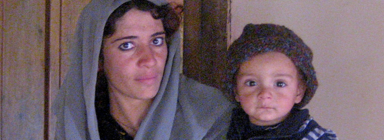 dating and marriage customs in afghanistan